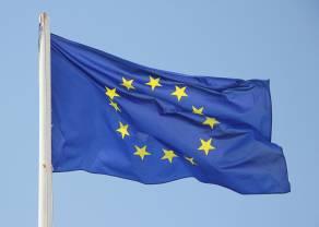 Odwrócona flaga na euro do dolara kanadyjskiego- sprawdzamy kurs EUR/CAD