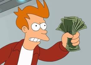 Oferta Huuuge Games będzie jeszcze większa. Spółka zwiększa liczbę akcji oferowanych w IPO