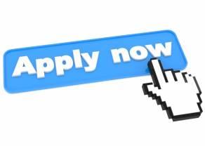 Oferty pracy. FXMAG rekrutuje na stanowisko Junior Marketing Specialist. Szukasz pracy? Dołącz do naszego zespołu