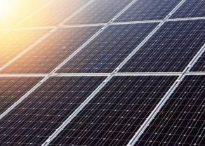 Offsety ETEC, czyli jak zarabiać na wzrostach cen energii w 2019 roku