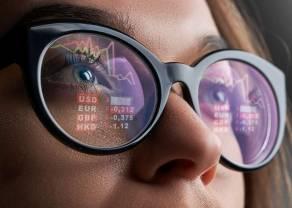 OKIEM ANALITYKA - czego tak naprawdę boją się rynki?