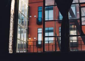 Okna hossy i bessy - trading przyszłości? - webinar Zbigniewa Wieczorka