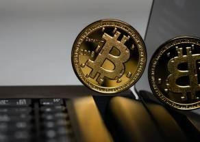 Okres konsolidacji horyzontalnej na Bitcoinie trwa!