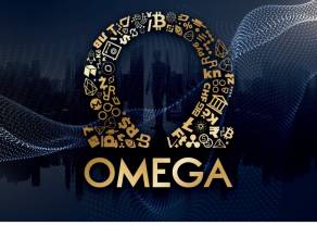 Omega Best - kolejna kryptowalutowa piramida finansowa?