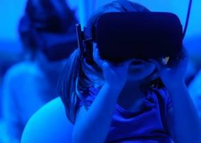 """ONE MORE LEVEL S.A. będzie współpracować z 3D Realms przy produkcji gry """"Ghostrunner"""""""