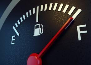 OPEC+ nie pomoże - nie zwiększy wydobycia, presja inflacyjna rośnie!