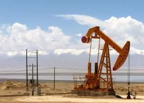 OPEC nie zagwarantuje wzrostu cen ropy
