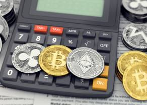 Opodatkowanie transakcji kryptowalutowych PCC – czy podatek od czynności cywilnoprawnych jest zasadny?