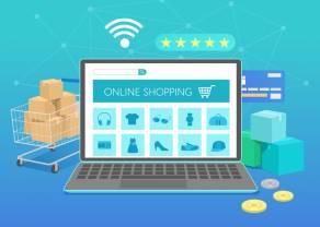 Optymalizacja sklepu internetowego bez podwyżek cen