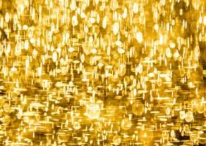 Optymistyczna prognoza dla złota i metali szlachetnych