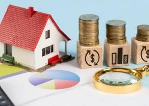 UBS: Optymizm inwestorów i właścicieli firm! Czy gospodarka wraca do normy?
