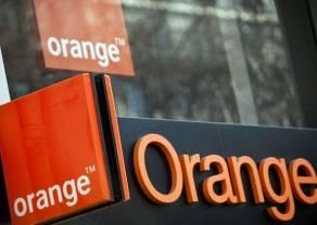 Orange z wynikami finansowymi za I kwartał 2020 r.