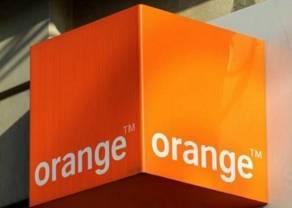 Orange z wynikami finansowymi za III kwartał 2019. Spółka zaskoczyła wyższymi przychodami