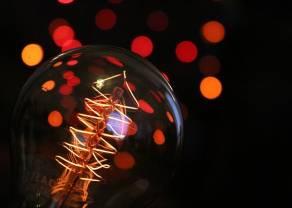 Orange zamierza mocniej wejść na rynek energetyczny