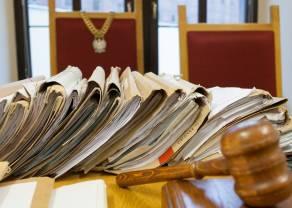 Oszustwo na 80 mln zł - jest akt oskarżenia dla zarządzających Polskim Centrum Zdrowia