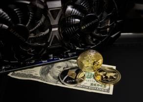 Oto najbogatsi w świecie kryptowalut