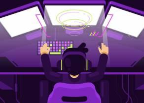 Outlaw Driver Simulator od T-Bull S.A. wchodzi w etap produkcji właściwej