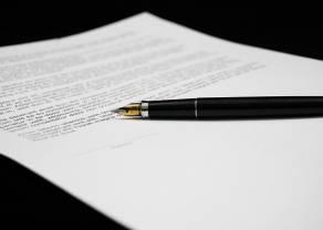 Oświadczenie Fast Invest w związku z wpisem na listę ostrzeżeń KNF