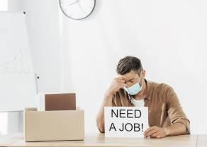 Ozusowanie umów cywilnoprawnych – wzrośnie szara strefa czy bezrobocie?