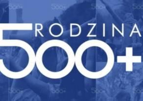 Padł rekord: ponad milion wniosków o 500+ na pierwsze dziecko w niecałe dwa dni