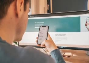 Pakiet usług medycznych dla przedsiębiorców z kartą płatniczą Mastercard w Santander Bank Polska