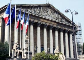Pamiętacie o wyborach parlamentarnych we Francji?
