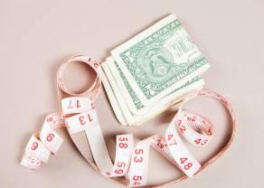 Papiery skarbowe zabezpieczone przed inflacją (TIPS) ze Stanów Zjednoczonych - perspektywa na najbliższe miesiące