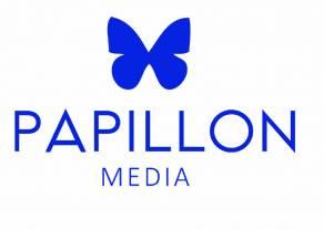 Papillon Media wybrało COMMFORT Public & Trade  Relations