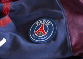 Paris Saint Germain (PSG) wyemituje własny token dla kibiców