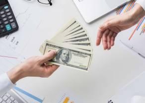 Passus podpisał umowę o wartości ponad 4,6 mln zł z podmiotem należącym do Skarbu Państwa