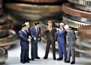Payrollsy - Zrozumieć prognozy