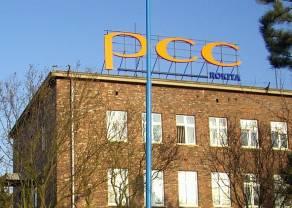 PCC Rokita z wynikami finansowymi za 2019 r. Zysk spółki niższy o 59%