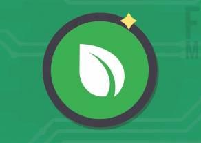 Peercoin (PPC) - co musisz o nim wiedzieć? Opis kryptowaluty, historia, notowania, opinie