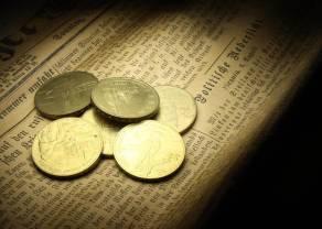 """PekAlior"" - co oznaczałaby fuzja Pekao i Alior Banku?"
