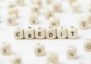 Pekao Leasing uzyskało nowy kredyt od BGK na finansowanie MŚP