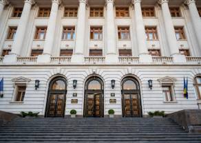 Pekao publikuje wyniki kwartalne i prognozuje koszty wyroku TSUE