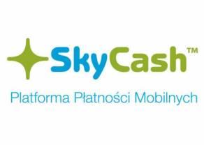 Pekao rozpoczyna współpracę ze SkyCash – klienci banku za usługi transportowe zapłacą telefonem
