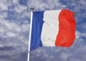 Pepperstone - tymczasowe zmiany zabezpieczeń w związku z francuskimi wyborami
