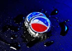 PepsiCo prezentuje wyniki finansowe za I kwartał 2020 r. Jest lepiej niż się spodziewano, ale spółka wycofuje się ze swej prognozy