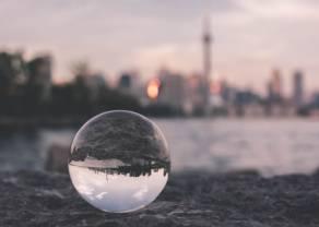 Perspektywy dla giełdy akcji w 2020 roku