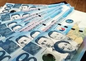 Peso na czołówkach agencyjnych. Kurs dolara do peso meksykańskiego traci siłę przed atakiem na szczyt
