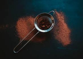 Pesymistyczne nastroje na rynku ropy. Wysoka cena kakao