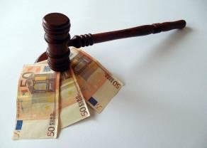 Petrolinvest przed sądem w batalii z KNF - czy poleje się krew?