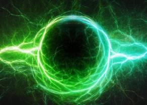 PGE i Energa z mocnym wzrostem, Tauron też na zielono. Santander zieloną wyspą wśród banków. Wystrzał w górę CCC. LPP na solidnym plusie. JSW i Alior po czerwonej stronie rynku