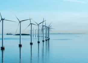 PGE - lepsze wyniki finansowe i coraz mniej energii z węgla