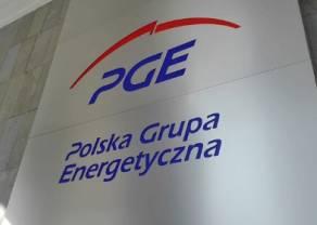 CCC, ING i Alior Bank w górę. PGE liderem wzrostów, Tauron i Energa też zyskują. Podsumowanie sesji na GPW