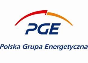 PGE POLSKA GRUPA ENERGETYCZNA SA Podpisanie umowy na dostawy węgla z PGG