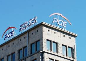 PGE publikuje wyniki za 2018r. Spółka akcyjna zarobiła 1,51 miliarda złotych!