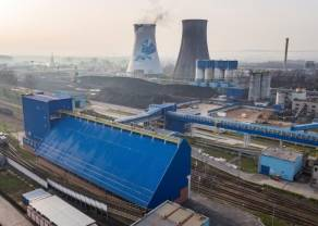PGE wycofuje się z budowy bloku w Elektrowni Ostrołęka. Enea i Energa zostają na lodzie