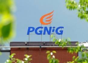 PGNiG, JSW i Cyfrowy Polsat na solidnym plusie. Orlen i Lotos w dół, CCC traci najmocniej